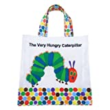 Very Hungry Caterpillar Mini Shopper