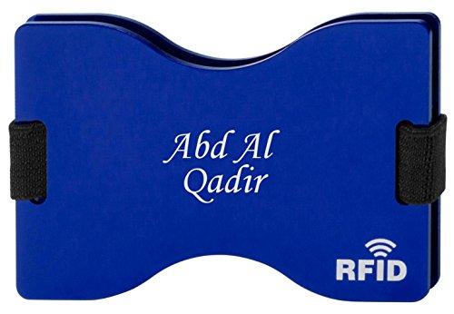 personalised-rfid-blocking-card-holder-with-engraved-name-abd-al-qadir-first-name-surname-nickname