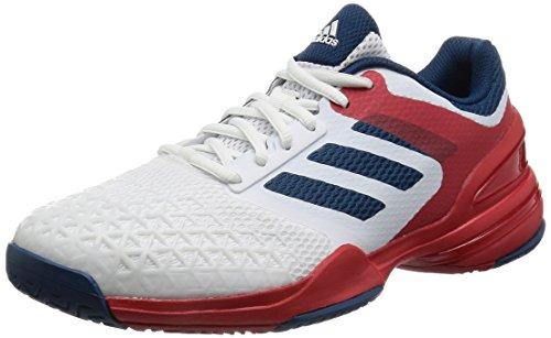 adidas Herren Adizero Club Tennisschuhe