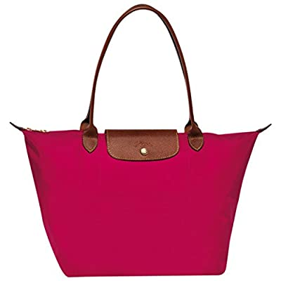 sac shopping Le Pliage grandes anses L