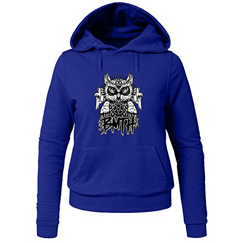 BRING ME THE HORIZON For Ladies Womens Hoodies Sweatshirts Pullover Outlet
