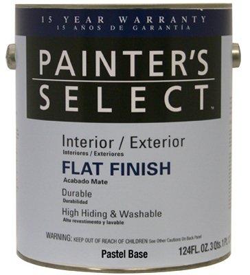 true-value-cpsgp-gl-painters-select-semi-gloss-pastel-base-interior-exterior-acrylic-latex-paint-1-g