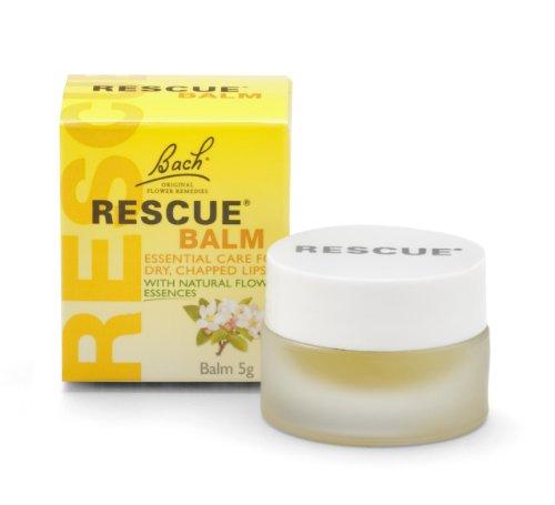 Rescue Lip Balm 5g