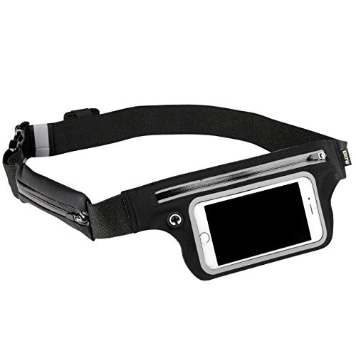eotw-sportivo-marsupio-running-cintura-per-smartphone-trasparente-finestra-corsa-correre-ciclismoiph