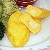 オムレツ チーズ入りオムレツ(60g×5枚)
