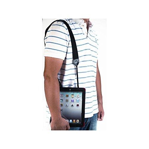 targus-safeport-shoulder-strap-ajustable-for-safeport-thd068eu-ajustable-for-safeport
