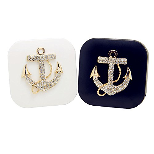 creative-travel-contact-lenses-case-storage-holder-navy-anchor-color-random
