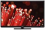 Sharp LC60LE745U 60-Inch 1080p