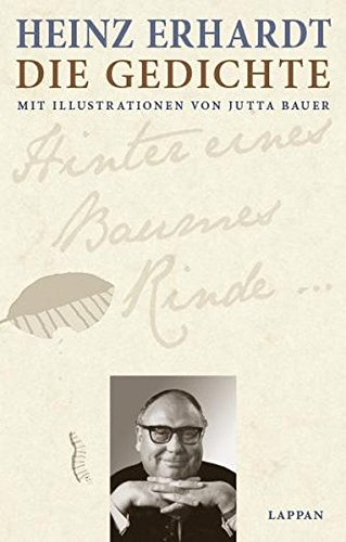 heinz-erhardt-die-gedichte-mit-illustrationen-von-jutta-bauer