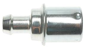ACDelco 214-2296 Professional Positive Crankcase Ventilati...