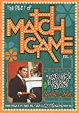 The Best of Match Game - Dumb Dora Edition [Import]