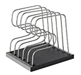 Copco 2555-1978 Adjustable Bakeware Organizer