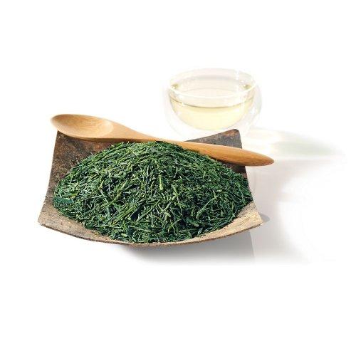 Teavana Gyokuro Imperial Loose-Leaf Green Tea, 4Oz