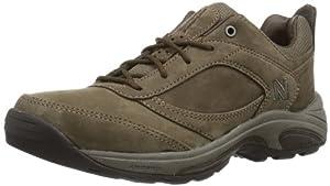New Balance WW956 chaussure de randonnee