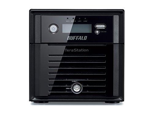 buffalo-ts-5200-2tb-wd-red-2-bays-ts5200dwr0202-eu