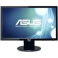 ASUS VE Series VE208T 20