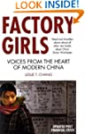 Factory Girls: Voices from the Heart...