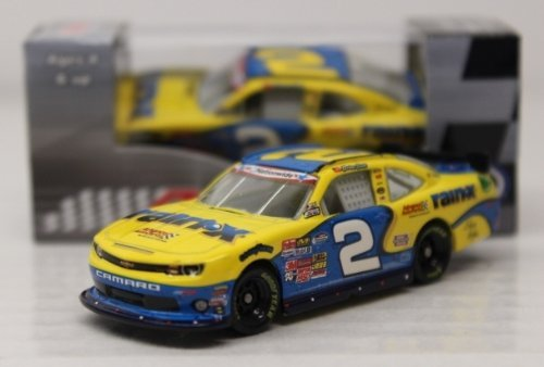 nascar-an-american-salute-action-racing-collectibles-brian-scott-2-rain-x-2013-164-scale-gold-die-ca