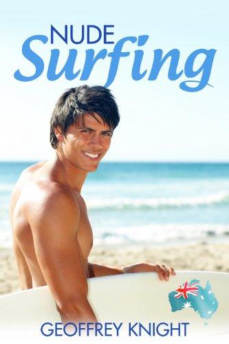 Nude Surfing