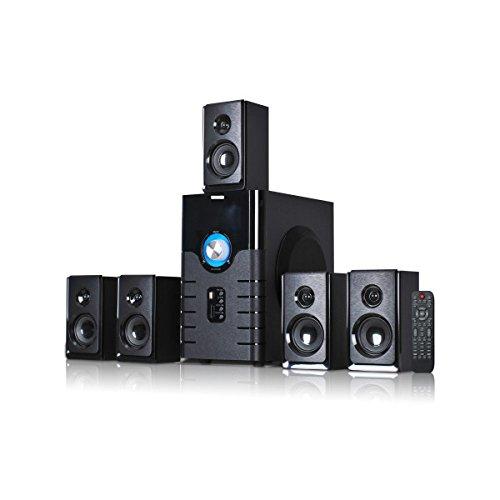 Truvison-SE-6666-5.1-Multimedia-Speaker-System