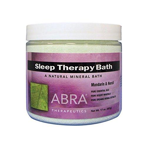 abracadabra-bathsleep-therapy-17-oz