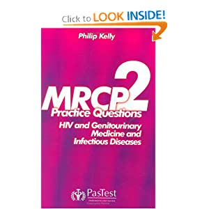 Mrcp 2: Practice Questions Infectious Diseases and Hiv Medic  41kqss9Di6L._BO2,204,203,200_PIsitb-sticker-arrow-click,TopRight,35,-76_AA300_SH20_OU01_