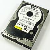 WD Caviar SE (WD2500JS) 250GB Internal Hard Drive