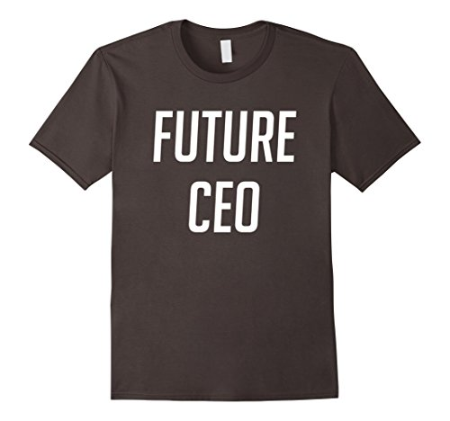 Future-CEO-T-Shirt-Entrepreneur-Business-Start-Up-Gift-Shirt