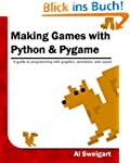 Making Games with Python & Pygame (En...