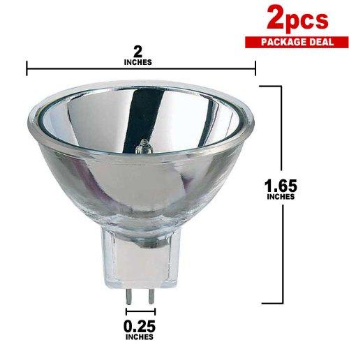 Platinum Efr 150W Light Bulb X 2 Pieces
