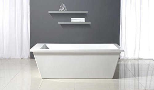 Ove-Houston-Freestanding-Bathtub-69-x-31
