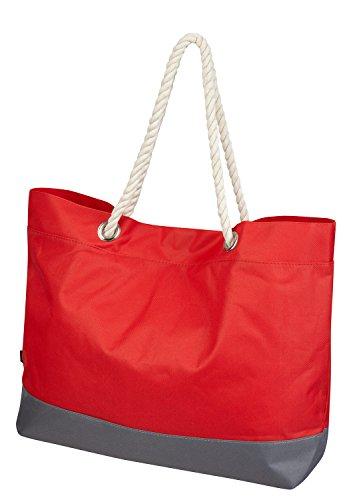 einkaufstasche-in-verschiedenen-farben-mit-dekorativen-osen-und-kordeltragern-rot-onesize