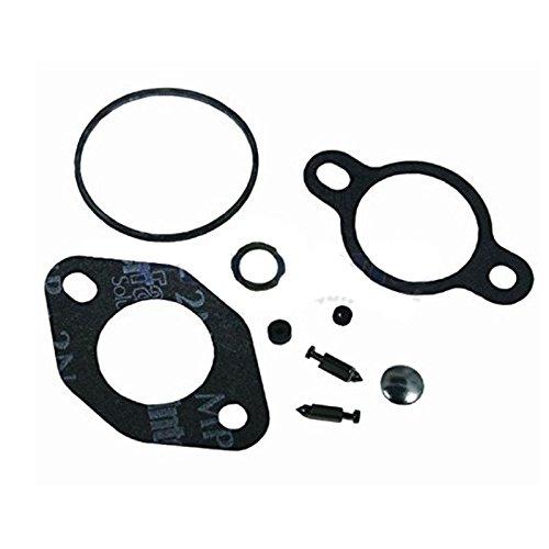GENUINE KOHLER PART 1275703-S KIT, REPAIR CARBURETOR (Kohler 20 Hp Engine Parts compare prices)