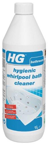 hg-hygienic-whirlpool-bath-cleaner