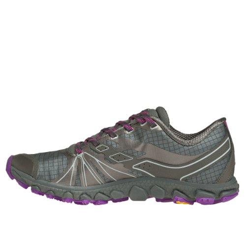 2e2dc97e669e New Balance Women s WT1010v2 Minimus Trail Running Shoe
