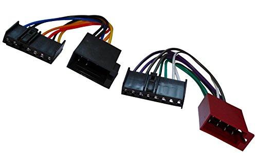 aerzetix-adaptateur-faisceau-cable-fiche-iso-pour-autoradio-dorigine-pour-auto-voiture