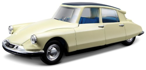 bburago-43204-citroen-ds-19-132-colori-assortiti