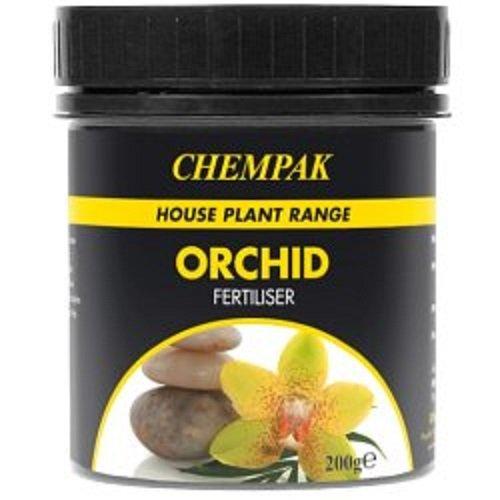chempak-orchid-fertilizer