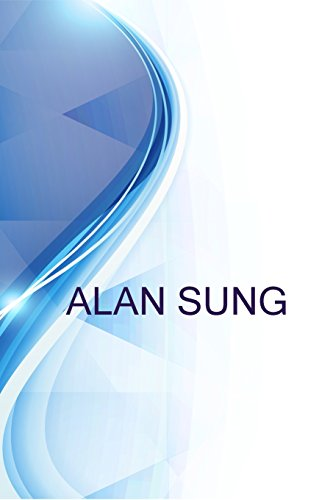 alan-sung-technical-lead-at-research-in-motion