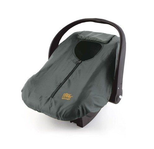 Lightweight Cozy Cover front-93573