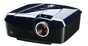 Mitsubishi HC7800D Projektor