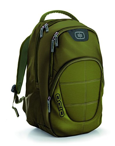 ogio-outlaw-15-olive-drab