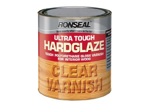 ronseal-utvhg250-250ml-ultra-tough-hardglaze-internal-clear-gloss-varnish