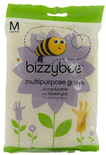 bizzybee-multi-purpose-rubber-gloves-medium-pack-of-6-total-6-pairs-of-gloves