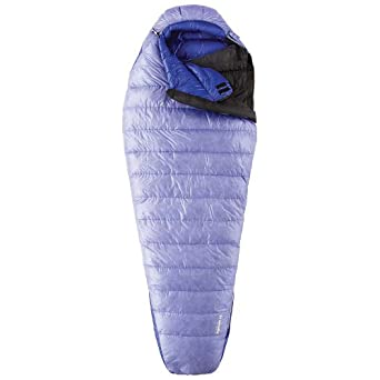 Buy Mountain Hardwear Phantasia 15 Sleeping Bag - Ladies by Mountain Hardwear