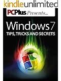 Windows Tips, Tricks and Secrets (PC Plus Presents...)