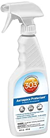 303 (30308) Aerospace Protectant Trigger Sprayer, 16 Fl. oz.