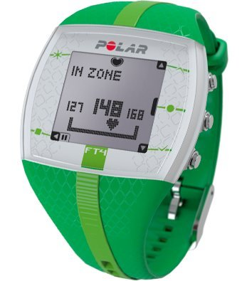 Polar FT40M Heart Rate Monitor by Polar