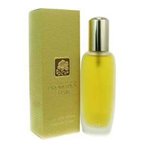 Aromatics Elixir by Clinique 45ml 1.5oz EDP Spray