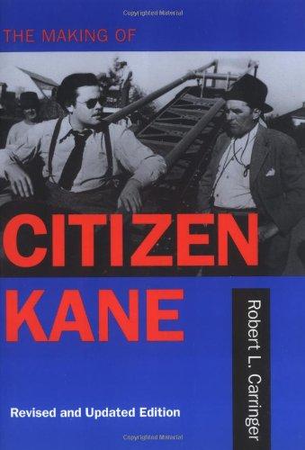 the kane chronicles pdf download